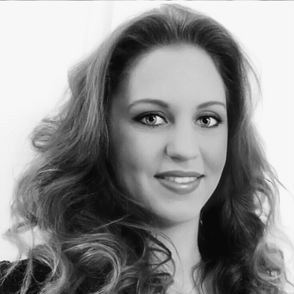 Meet our team - Maja Ruggiero - Sales Manager Germany