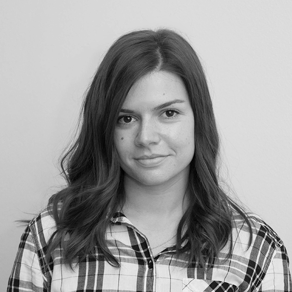 DEMA Solutions Ana Urosevic Project Manager