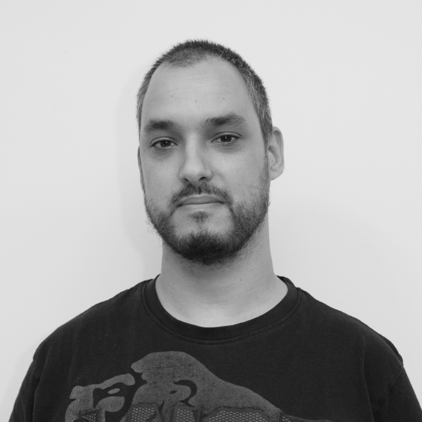 DEMA Solutions Petar Tomic Project Manager